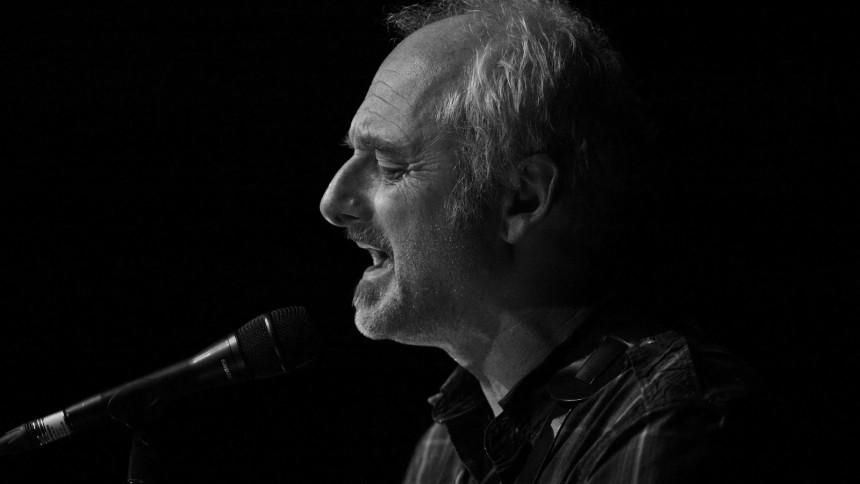 "Allan Olsen fortæller om sangene på ""Jøwt"""