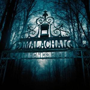 Malachai: Return To The Ugly Side