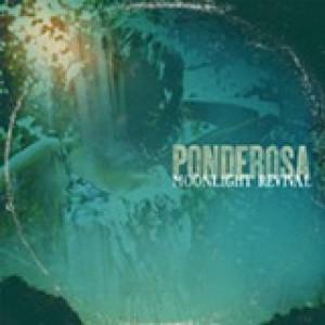 Ponderosa: Moonlight Revival