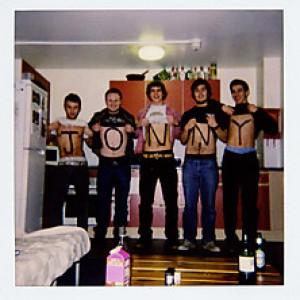 Jonny: Jonny