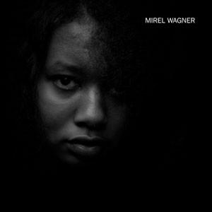Mirel Wagner: Mirel Wagner