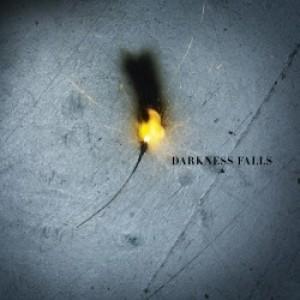 Darkness Falls: Darkness Falls