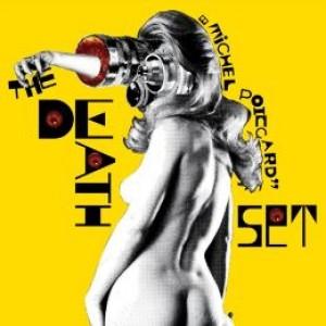 The Death Set: Michel Poiccard