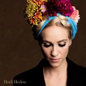 Heidi Herløw: Heidi Herløw (ep)