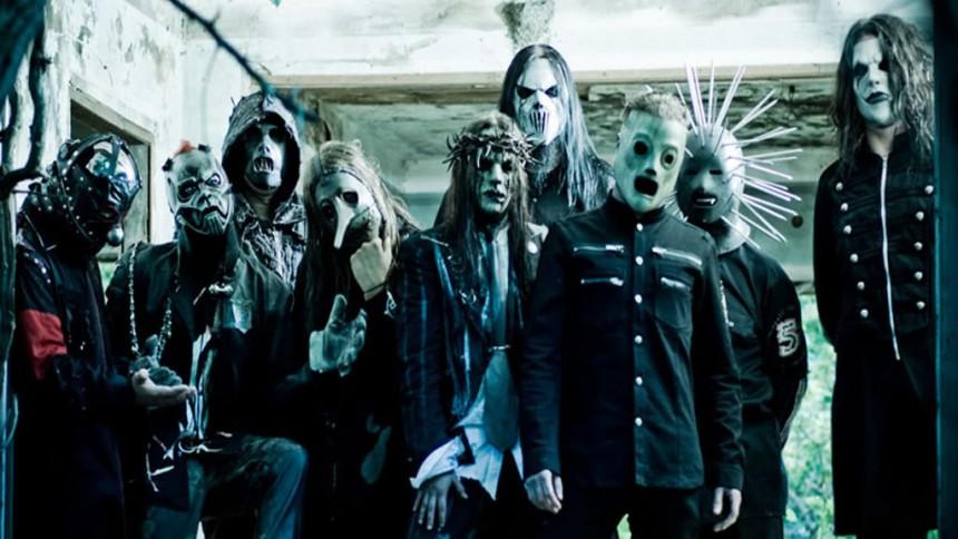 Slipknot hyrer ny bassist