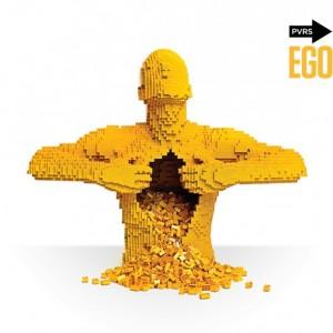 Per Vers: EGO