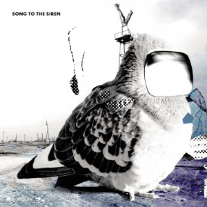 Song To The Siren: Song To The Siren