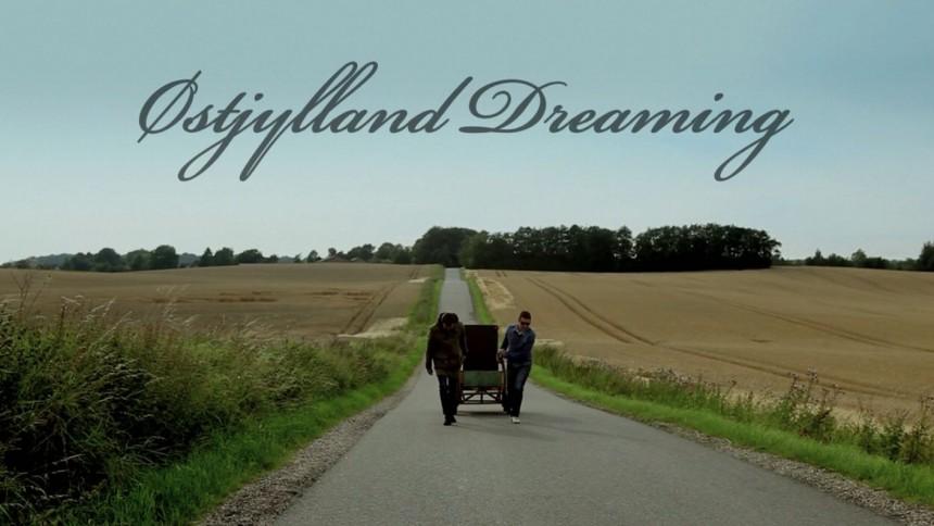 Se Østjylland Dreaming på GAFFA TV