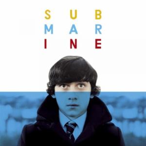 Alex Turner: Submarine