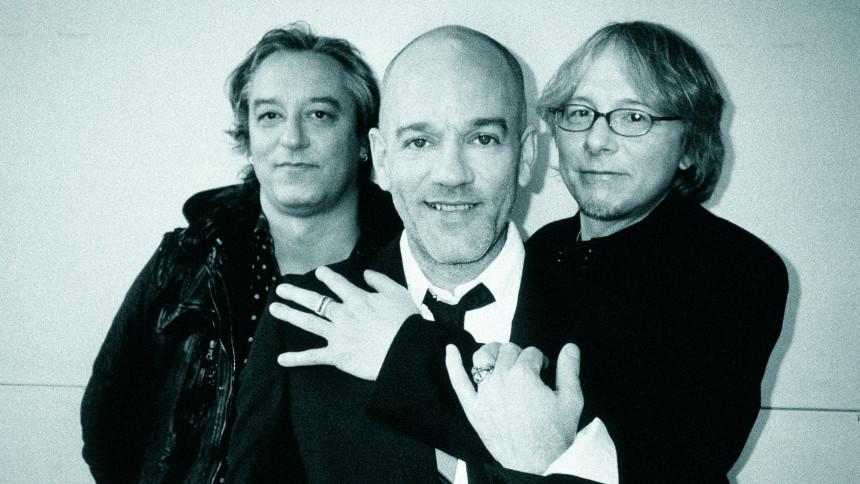 Elsk R.E.M med P6 BEAT