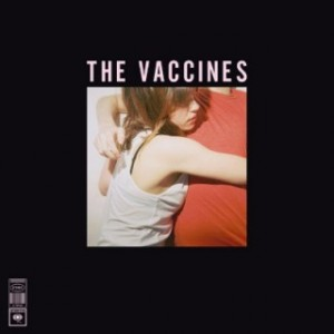The Vaccines: What did you Expect from The Vaccines?