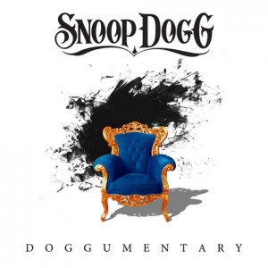 Snoop Dogg: Doggumentary