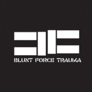 Cavalera Conspiracy: Blunt Force Trauma