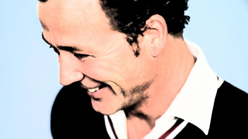 Ekstrakoncerter med Thomas Helmig solo