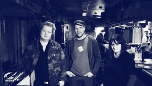 Retox Panic 2011
