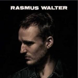 Rasmus Walter: Rasmus Walter