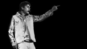 Justin Bieber --- Boxen Herning --- 1.4.2011