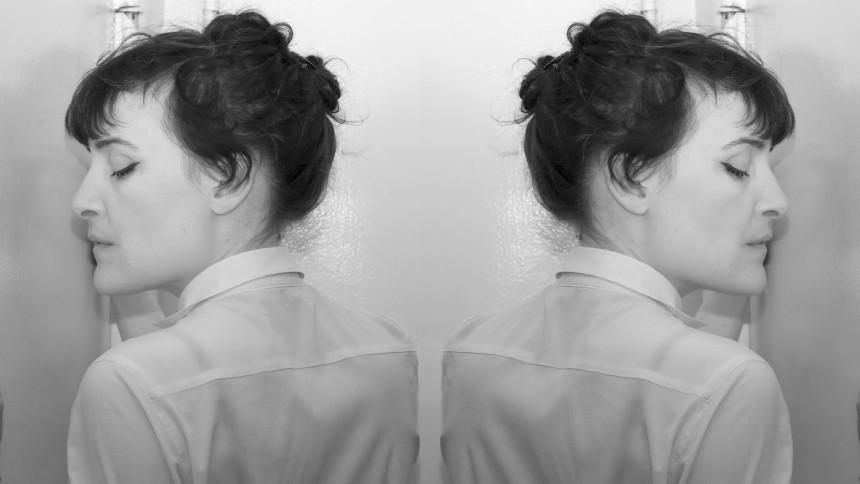 Marie Fisker udgiver andres coverversioner