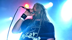 Royal Metal Fest 2011