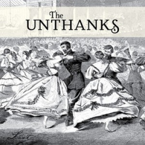 The Unthanks: Last