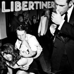 L.O.C.: Libertiner