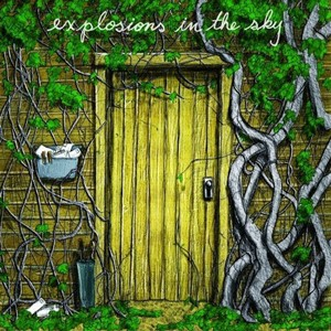Explosions In The Sky: Take Care, Take Care, Take Care
