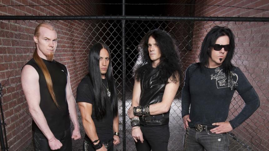Morbid Angel har nyt album på trapperne
