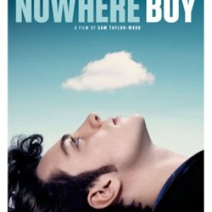 John Lennon: Nowhere Boy