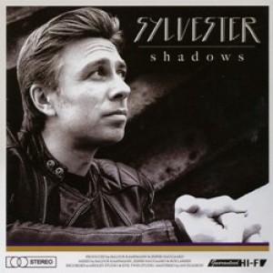 Sylvester: Shadows