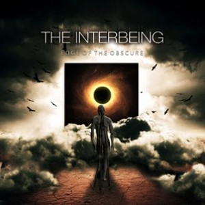 The Interbeing: Edge Of The Obscure