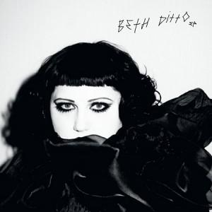 Beth Ditto: Beth Ditto EP