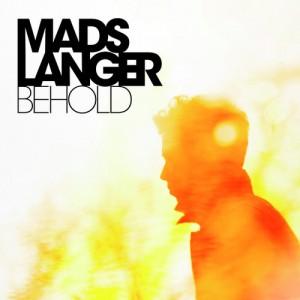 Mads Langer: Behold