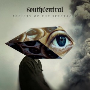 South Central: Society Of The Spectacle