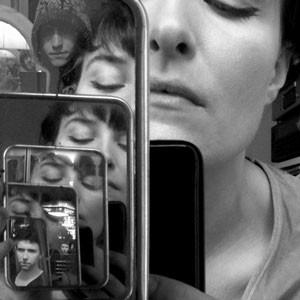 Marie Fisker: Mirror Mirror Mirror Mirror