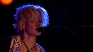 Shelby Lynne - Tobakken Esbjerg - 28.4.2011