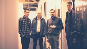 Wild Beats 2011