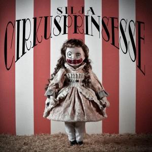 Silja: Cirkusprinsesse