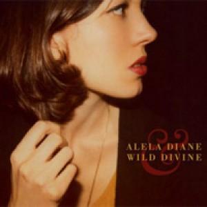 Alela Diane & Wild Divine: Alela Diane & Wild Divine
