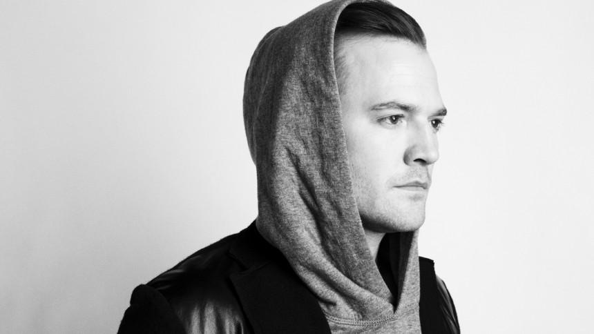 FredNukes udgiver ny single