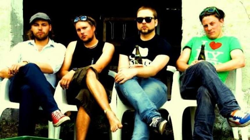 Band Battle: Stor nordjysk talentmasse