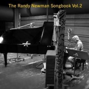 Randy Newman: The Randy Newman Songbook vol. 2