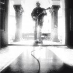 Neil Young: Le Noise DVD