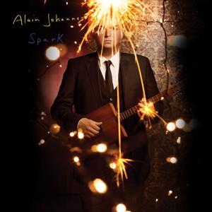 Alain Johannes: Spark