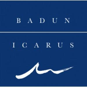 Badun / Icarus: Flensburg