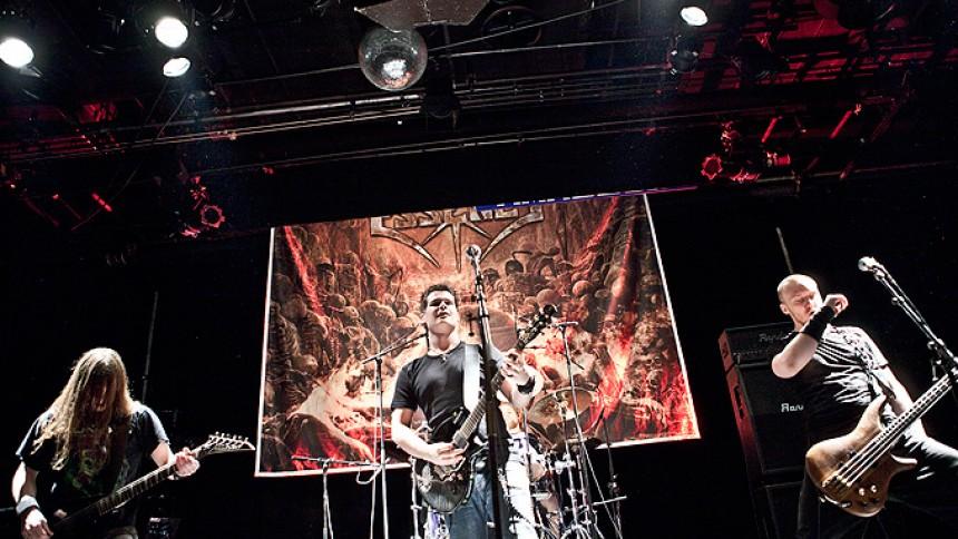 Essence: Spot Festival, Filuren, Aarhus