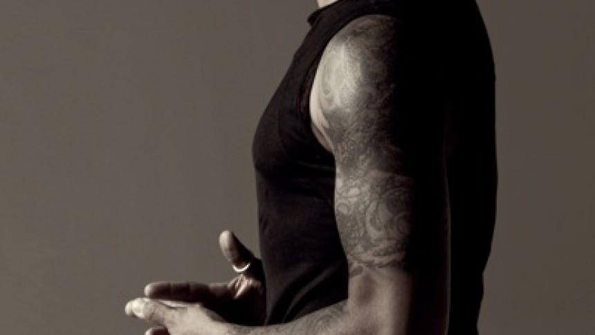 Lenny Kravitz udgiver nyt album til august
