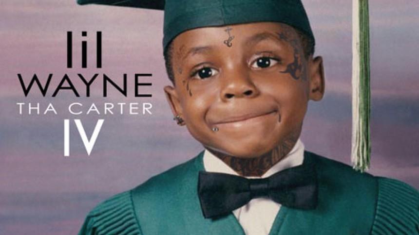"""""""Tha Carter IV"""" er udskudt … igen"""