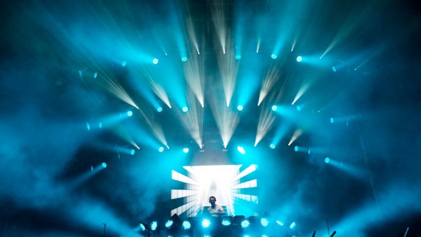Skive Festival udbyder rabatbilletter