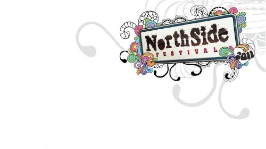 NorthSide fokuserer på bæredygtig transport