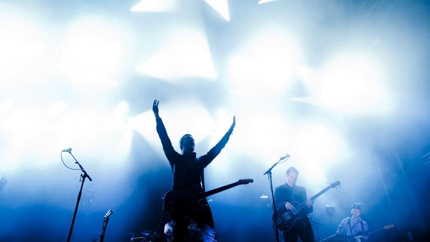 Guide: 30 koncerter, du skal se i november